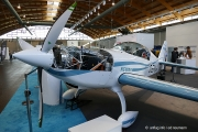 aero 18 - elektrische extra