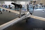 aero 18 - gp 15