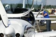AirFair 2018  EDQW