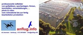 anfluginfo-com-mw3-q-1100