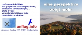 anfluginfo-com-mw6p-epzm-1100