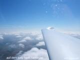 edanflug-ced800DSCF9078