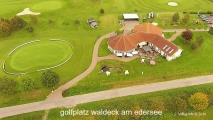 gc-waldeck-c800_waldeck_fs_anfluginfo_02