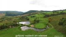 gc-waldeck-c800_waldeck_fs_anfluginfo_10