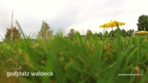 gc-waldeck-ced700_vlcsnap-2014-09-29-16h55m33s253