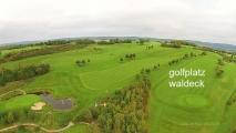 golfplatz-waldeck-_c700-vlcsnap-2014-10-01-13h15m00s90
