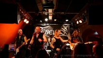 rebellion - bambi galore - hamburg - 15-02-2020