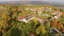 hotel fünfseenblick - bringhausen - edersee