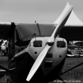 wings & wheels 2018 EDHE