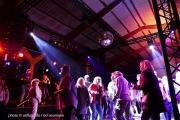 yachthafenfest 2-9-17