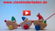 103y_555_cleokinderladen_cklk3