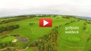 103y_555_golfplatz waldeck _c700 vlcsnap-2014-10-01-13h15m00s90