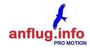 184 anfluginfo-PR-