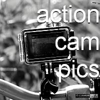 200q actioncampics