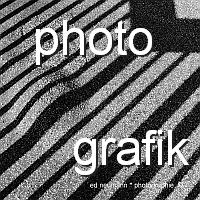 200q photografik
