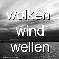 200q wolkenwindwellen