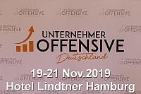 200x133 UOD hotel lindtner