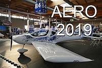 200x133 aero19-2