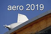 200x133 aero2019