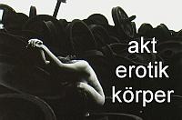 200x133 akt-_-