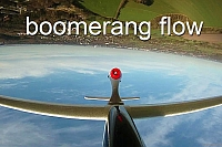 200x133 boomerang flow