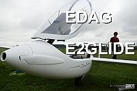 200x133 edag-e2glide