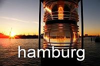 200x133 hamburg