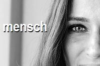 200x133 mensch
