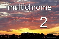 200x133 multichrome-_-2