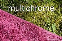 200x133 multichrome-_