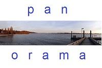 200x133 panorama
