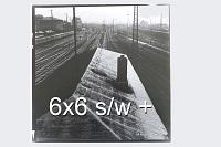 200x133 photogal-6x6-sw