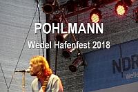 200x133 pohlmann