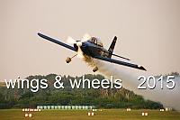 200x133 wingsnwheels-2015