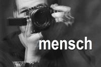 200x133_photogal-mensch-
