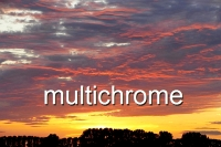200x133_photogal-multichrome-_-