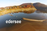 200x133_photogalerie-edersee