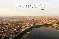 200x133_photogalerie-hamburg