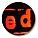 38_edflow25042015 - Kopie