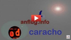 555_anflugtrailer--ed-caracho-555