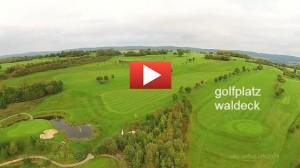 555_golfplatz waldeck _c700 vlcsnap-2014-10-01-13h15m00s90