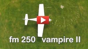 555_vamp_-_