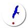 55_anflugflow25042015 - Kopie