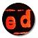 55_edflow25042015 - Kopie