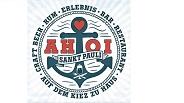 ahoi-logo 184x103