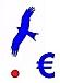 anflug-preise-eurologo_55