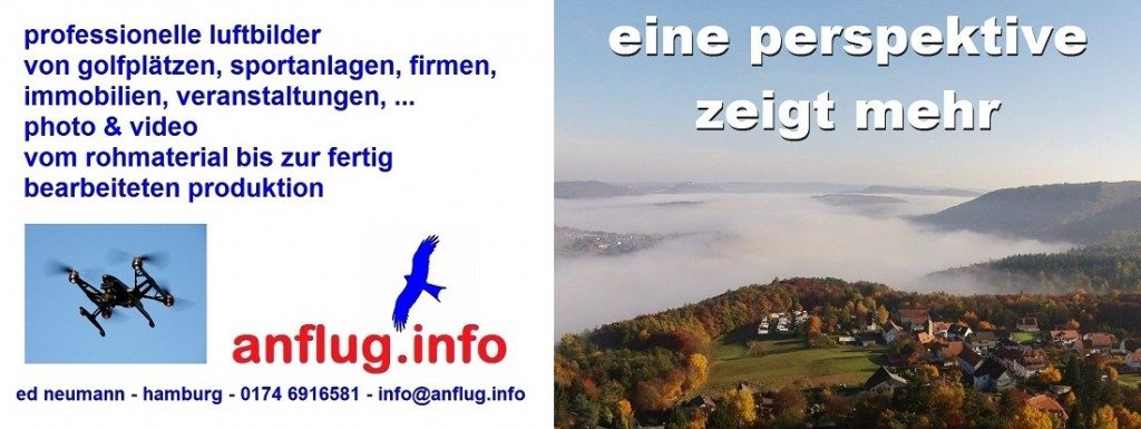 anfluginfo-com-mw6-epzm2-1100