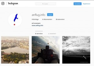 anfluginfo-instagram 500