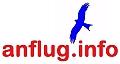 anfluginfo-logo-3_120