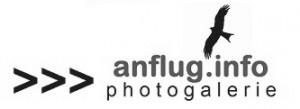anfluginfo-photogalerie-333mono